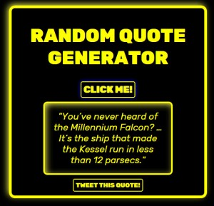 quote_generator