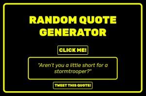 quoteGenerator